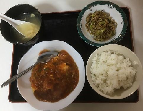 suien-tachikawasakae12.jpg