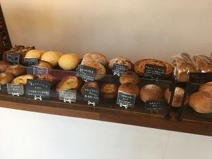 sunson-bakery12.jpg