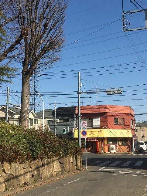 taihei21.jpg