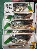tokutokuichiba180217-22.jpg