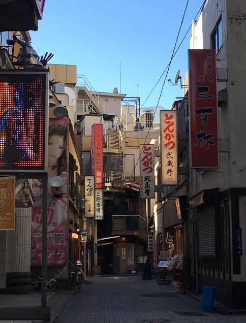 tonkatsu-musashino11.jpg