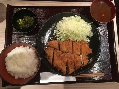 tonkatsu-musashino17.jpg