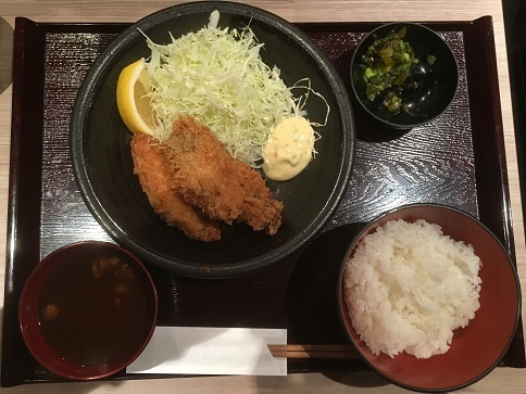 tonkatsu-musashino18.jpg
