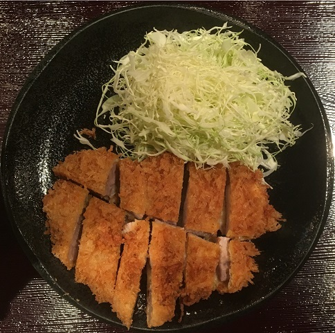 tonkatsu-musashino19.jpg