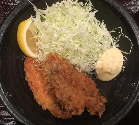 tonkatsu-musashino20.jpg
