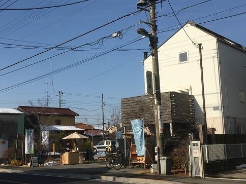 tsumuji180203-11.jpg