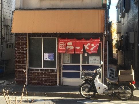 yosuko2-12.jpg