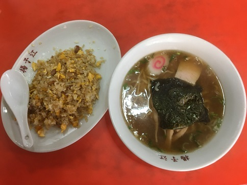 yosuko2-19.jpg