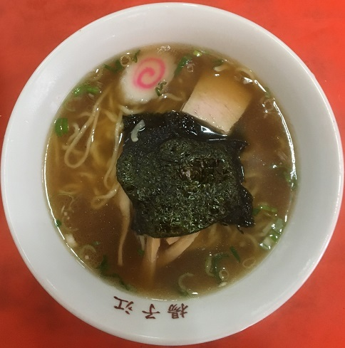 yosuko2-21.jpg