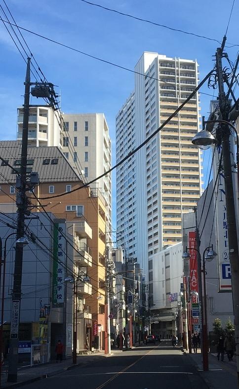 yotsukadohanten22.jpg
