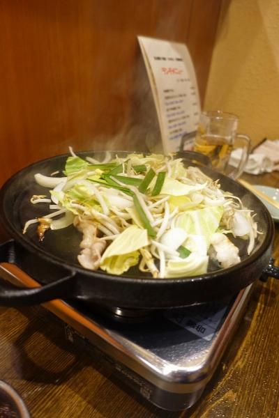 ひとすじ大須014