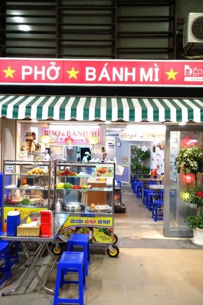 ベトナムキッチン016