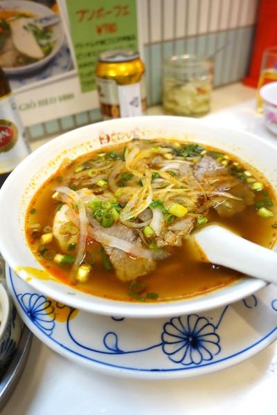 ベトナムキッチン009