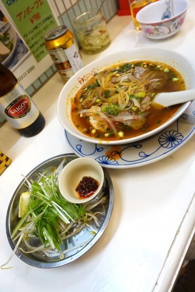 ベトナムキッチン007