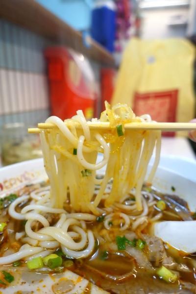 ベトナムキッチン011