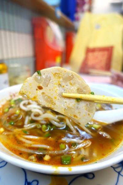 ベトナムキッチン012