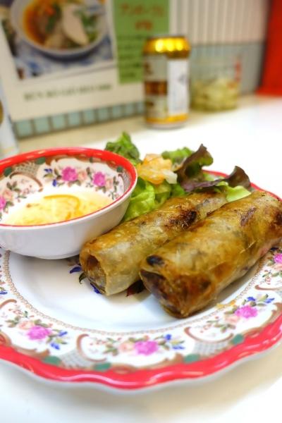 ベトナムキッチン006