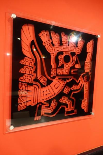 インカ飯014