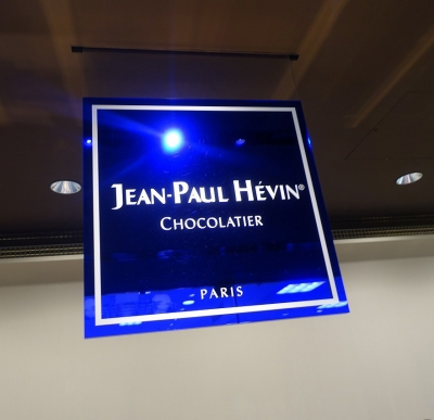 JEAN-PAUL HVIN-006