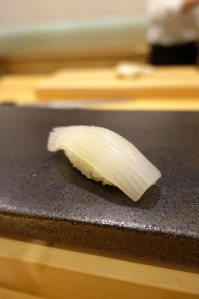 あま木(4)024