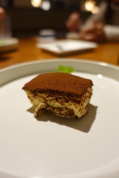 パージナカフェ(2)018