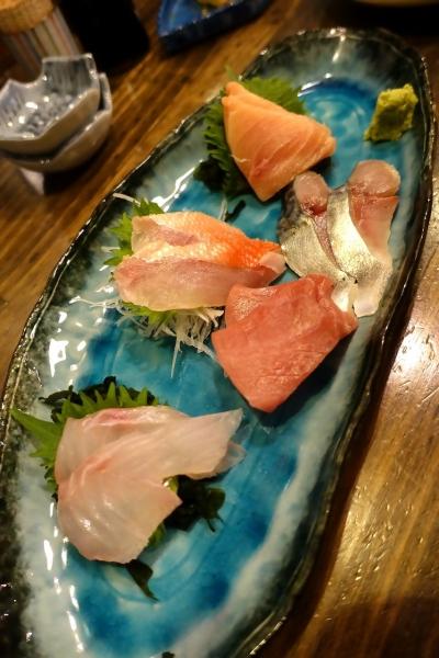 魚甚006