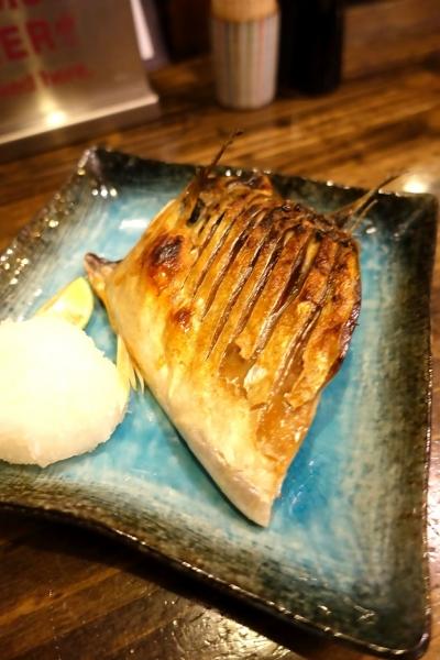 魚甚012