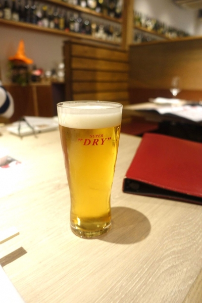 承陽庭(2) 003