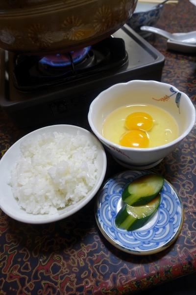 なか川(2)021
