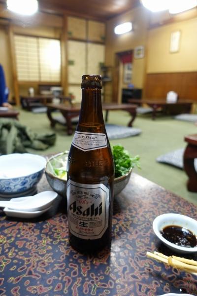 なか川(2)020