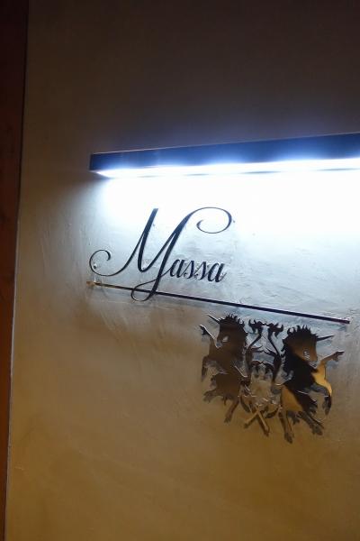 Massa003.jpg