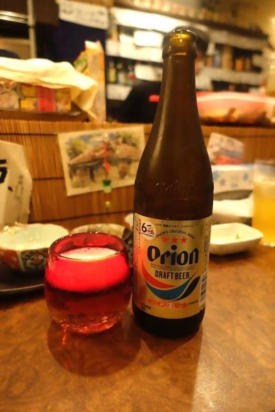 OKIRAKU(8)013.jpg