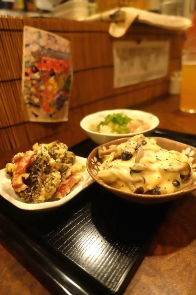 OKIRAKU(8)015.jpg