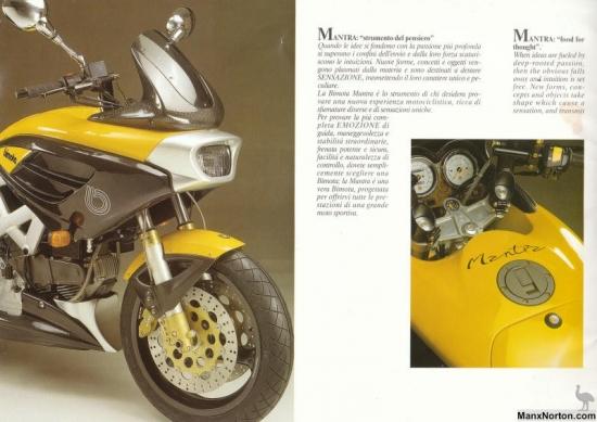 Bimota-Mantra-brochure-09.jpg