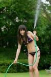 armura-kasumi1050.jpg