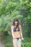 armura-kasumi1051.jpg