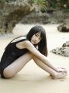 armura-kasumi1083.jpg