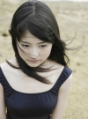 armura-kasumi1087.jpg