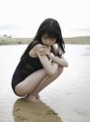 armura-kasumi1089.jpg