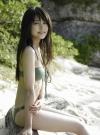 armura-kasumi1114.jpg