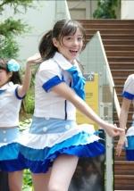 hashimoto08.jpg
