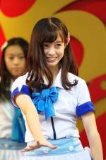 hashimoto102.jpg