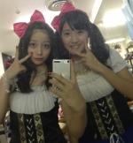 hashimoto109.jpg