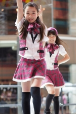 hashimoto111.jpg
