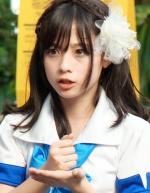 hashimoto22.jpg