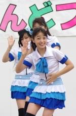 hashimoto32.jpg