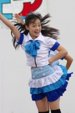 hashimoto34.jpg