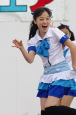 hashimoto36.jpg