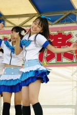 hashimoto44.jpg