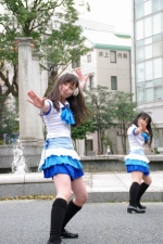 hashimoto46.jpg